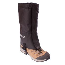 Návleky na boty Yate