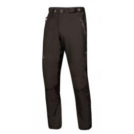 Kalhoty Direct Alpine Badile Lady 4.0 Velikost: XS / Barva: black/black