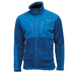 Pánská bunda Pinguin Ranger Jacket Velikost: L / Barva: modrá