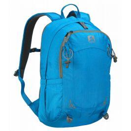 Batoh Vango Fyr 25 Barva: modrá