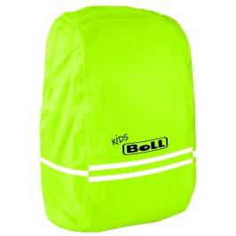 Pláštěnka Boll Junior pack protector Barva: žlutá