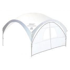 Boční stěna Coleman FastPitch Shelter Sunwall Door XL