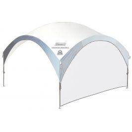 Boční stěna Coleman FastPitch Shelter Sunwall XL