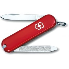 Kapesní nůž Victorinox Escort