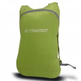 Batoh Trimm Reserve 6 Barva: zelená