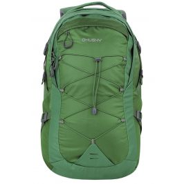 Batoh Husky Prossy 30l Barva: zelená