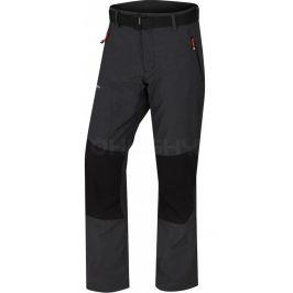 Pánské kalhoty Husky Klass M Velikost: M / Barva: černá