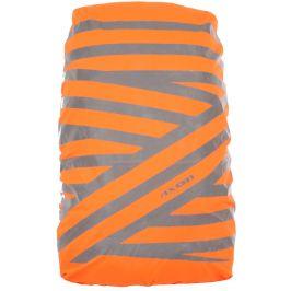 Pláštěnka na batoh Axon Security orange