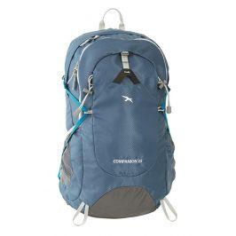 Batoh Easy Camp Companion 25 Barva: modrá