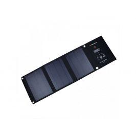 Solární nabíječka Coelsol Sol Catcher SC16