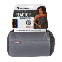 Sea to Summit Vložka STS Thermolite Reactor Fleece Liner
