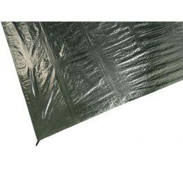 Podlážka Vango Hudson 600 XL Footprint Barva: černá