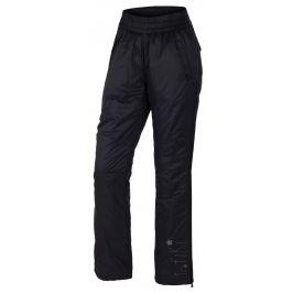 Dámské kalhoty Rafiki Adore Velikost: S (36)