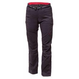 Dámské kalhoty Warmpeace Comet Lady Velikost: L / Barva: šedá