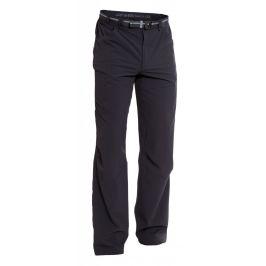 Pánské kalhoty Warmpeace Corsar Velikost: XXL / Barva: šedá
