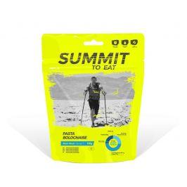 Summit to Eat - Boloňské těstoviny 217 g