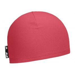 Čepice Ortovox Fleece Light Beanie Obvod hlavy: univerzální cm / Barva: růžová