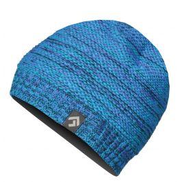 Čepice Direct Alpine Cuba Obvod hlavy: 47–55 cm / Barva: modrá