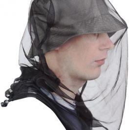 Moskytiéra na klobouk Trekmates Head net