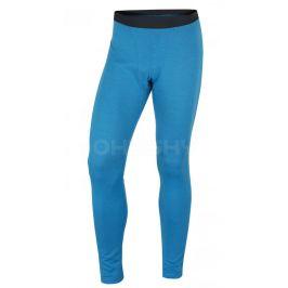Pánské spodky Husky Merino 100 Velikost: XL / Barva: modrá