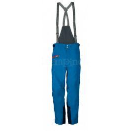 Kalhoty Pinguin Freeride Velikost: XL / Barva: modrá