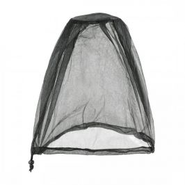 Moskytiéra Lifesystems Mosquito and Midge Head Net