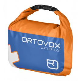 Lékárnička Ortovox First Aid Waterproof Barva: oranžová