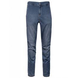 Pánské kalhoty Chillaz Magic Style 16 Velikost: S / Barva: tmavě modrá