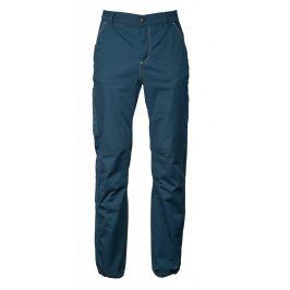 Pánské kalhoty Chillaz Boulder Velikost: M / Barva: tmavě modrá