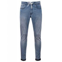 Pánské kalhoty Chillaz San Diego Velikost: L / Barva: tmavě modrá