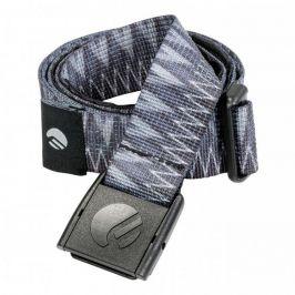 Pásek Ferrino Security Belt Barva: černá