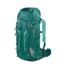 Dámský batoh Ferrino Finisterre 30 Lady 2020 Barva: tyrkysová