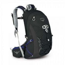 Dámský batoh Osprey Tempest 9 II Barva: černá