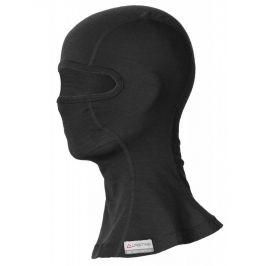 Kukla Lasting Lak Obvod hlavy: 61-66 cm / Barva: černá