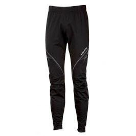 Pánské zimní kalhoty Progress TR Primer 23LA Velikost: XL / Barva: černá
