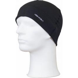 Čepice High Point Cappela Cap Velikost: XL / Barva: černá