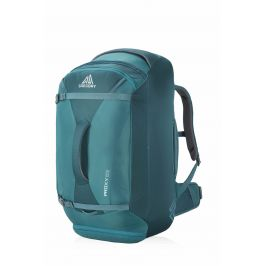 Dámský batoh Gregory Proxy 65 LD 1.0 Barva: zelená