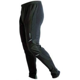 Pánské kalhoty Axon Hurricane Velikost: M / Barva: černá