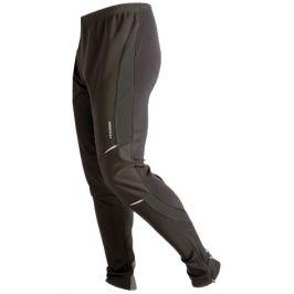 Dámské kalhoty Axon Hurricane D Velikost: S (36) / Barva: černá