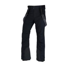 Pánské kalhoty Northfinder Lark Velikost: XXL / Barva: černá