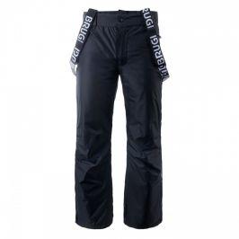 Pánské kalhoty Brugi 4AP4 Velikost: XL / Barva: černá