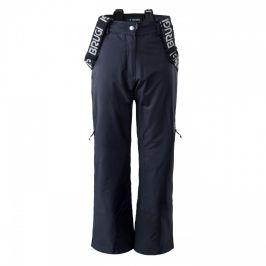 Dámské kalhoty Brugi 2AJL Velikost: L / Barva: černá