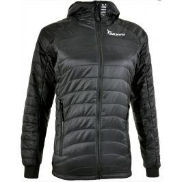 Dámská bunda Silvini Cesi WJ1143 Velikost: S / Barva: černá