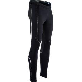 Kalhoty pánské Silvini Movenza MP1312 Velikost: M / Barva: černá
