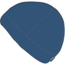 Čepice Silvini Paglia UA1138 Velikost: S/M / Barva: modrá