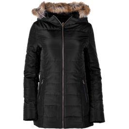 Dámská bunda Hi-Tec Lady Eva Velikost: S / Barva: černá