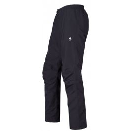 Pánské kalhoty High Point Revol Pants Velikost: XL / Barva: černá