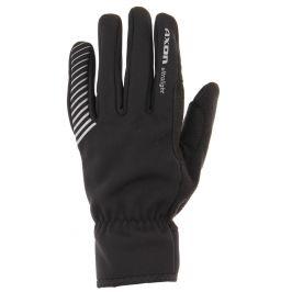 Sportovní rukavice Axon 610 Velikost rukavic: S