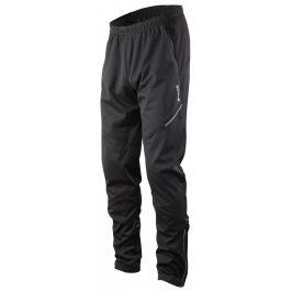 Pánské kalhoty Etape Easy WS Velikost: XL / Barva: černá