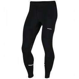 Pánské kalhoty Husky Darby Long M Velikost: XL / Barva: černá
